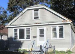 Roosevelt #28847116 Foreclosed Homes