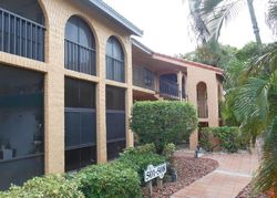 Sw 4th Pl Apt 507, Cape Coral