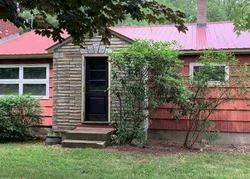 Epping #28847165 Foreclosed Homes