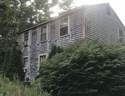 Carver #28847350 Foreclosed Homes