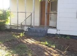 Atlanta Ln, Kershaw, SC Foreclosure Home