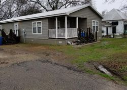 Cumby #28847560 Foreclosed Homes