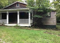 Rust Dr, Ft Mitchell, KY Foreclosure Home