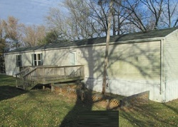 Why Not Ct, Dexter, IA Foreclosure Home