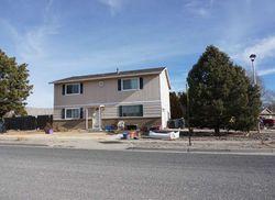 30 Rd, Grand Junction