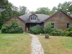 Middleboro #28848142 Foreclosed Homes
