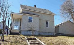 Adams #28848228 Foreclosed Homes