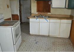 S Delaware St, Paulsboro, NJ Foreclosure Home
