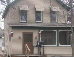 N Mill St, Fergus Falls, MN Foreclosure Home