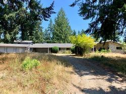 Englewood Dr Se, Olympia
