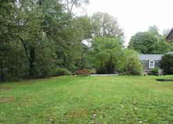 Macopin Rd, West Milford