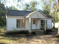 Jackson #28848588 Foreclosed Homes