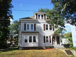Clarendon St # 222, Fitchburg