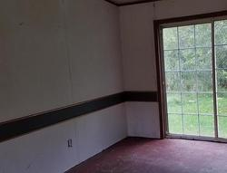 Route 25c, Piermont, NH Foreclosure Home