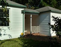 Hollywood Dr, Jackson, TN Foreclosure Home