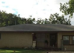 Hico #28849065 Foreclosed Homes