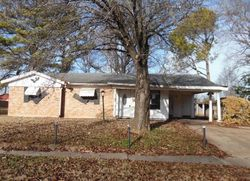 Brookbriar Dr, Shreveport, LA Foreclosure Home