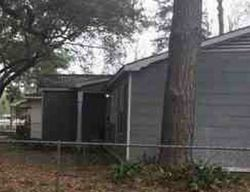 Satinwood Dr, Baton Rouge, LA Foreclosure Home