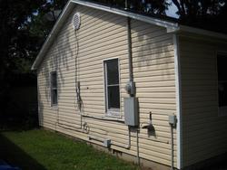 Seneca #28849325 Foreclosed Homes