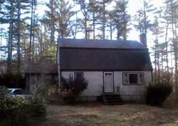 Carver #28849364 Foreclosed Homes