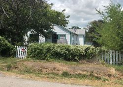 Texas City #28849434 Foreclosed Homes