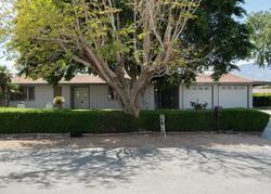 Ella Ave, Thermal, CA Foreclosure Home