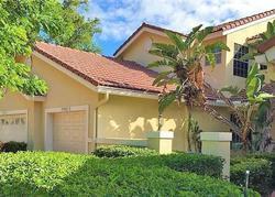 Boca Club Blvd Apt 2, Boca Raton, FL Foreclosure Home