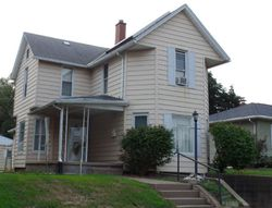 Lincoln Blvd, Muscatine, IA Foreclosure Home