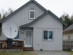 Anchorage #28849473 Foreclosed Homes