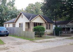 Jackson Ave, Baton Rouge