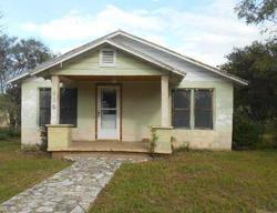 Mason #28849559 Foreclosed Homes