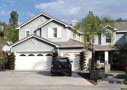 Brea #28849742 Foreclosed Homes