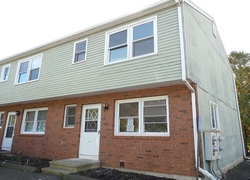 S Broad St Apt 10, Meriden, CT Foreclosure Home
