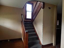 W Division St, Galva, IL Foreclosure Home