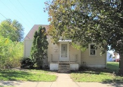N 9th Ave, Kankakee, IL Foreclosure Home