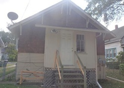 E 144th Pl, Dolton, IL Foreclosure Home