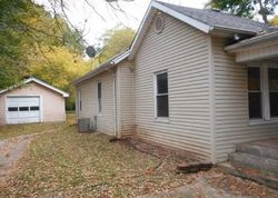 N Sherman Ave, Springfield, MO Foreclosure Home