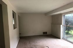 Exeter #28850100 Foreclosed Homes