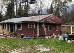 Watershed Rd, Bethel, VT Foreclosure Home