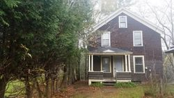 Orient St, Saint Johnsbury, VT Foreclosure Home