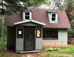 County Route 34, Canton, NY Foreclosure Home