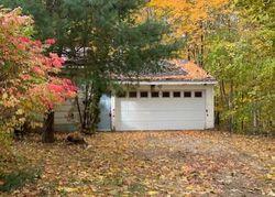 Wolfeboro #28850115 Foreclosed Homes