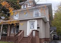 S Pleasant St, Watertown, NY Foreclosure Home