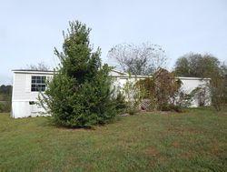 Hillside St, Franklin, NC Foreclosure Home