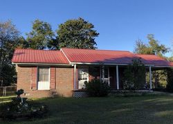 Levity St, Columbia, SC Foreclosure Home