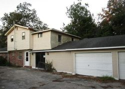 Prince St, Georgetown, SC Foreclosure Home