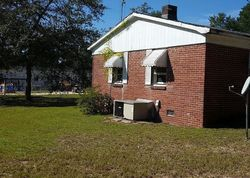 Taylor Ln, Westville, SC Foreclosure Home
