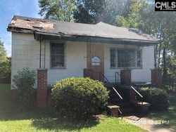Barhamville Rd, Columbia, SC Foreclosure Home