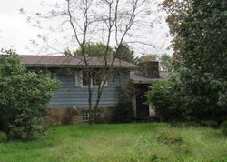 Genteel Ridge Rd, Wellsburg, WV Foreclosure Home