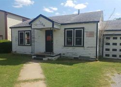 Sw Mckinley Ave, Lawton, OK Foreclosure Home